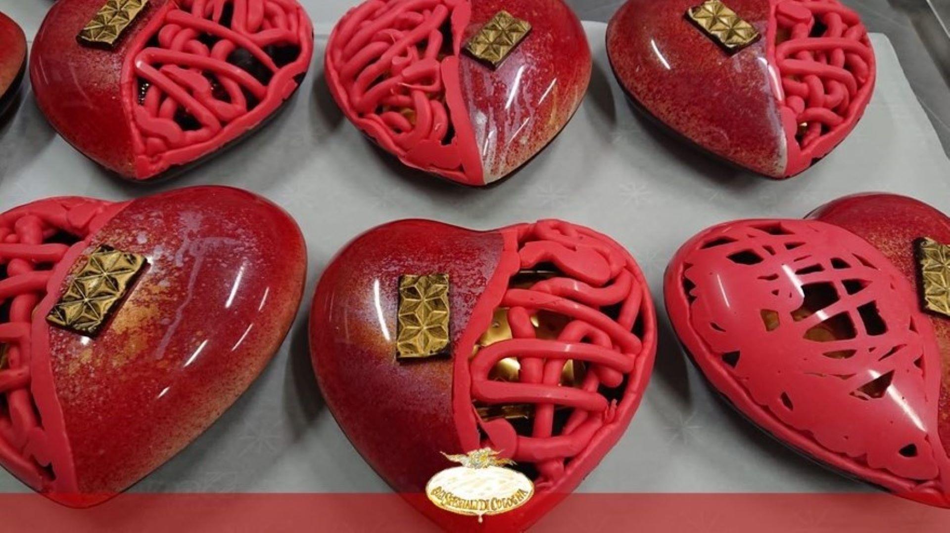 gli-speziali-di-cologna-cuore-di-cioccolato-con-sorpresa-san-valentino.jpg