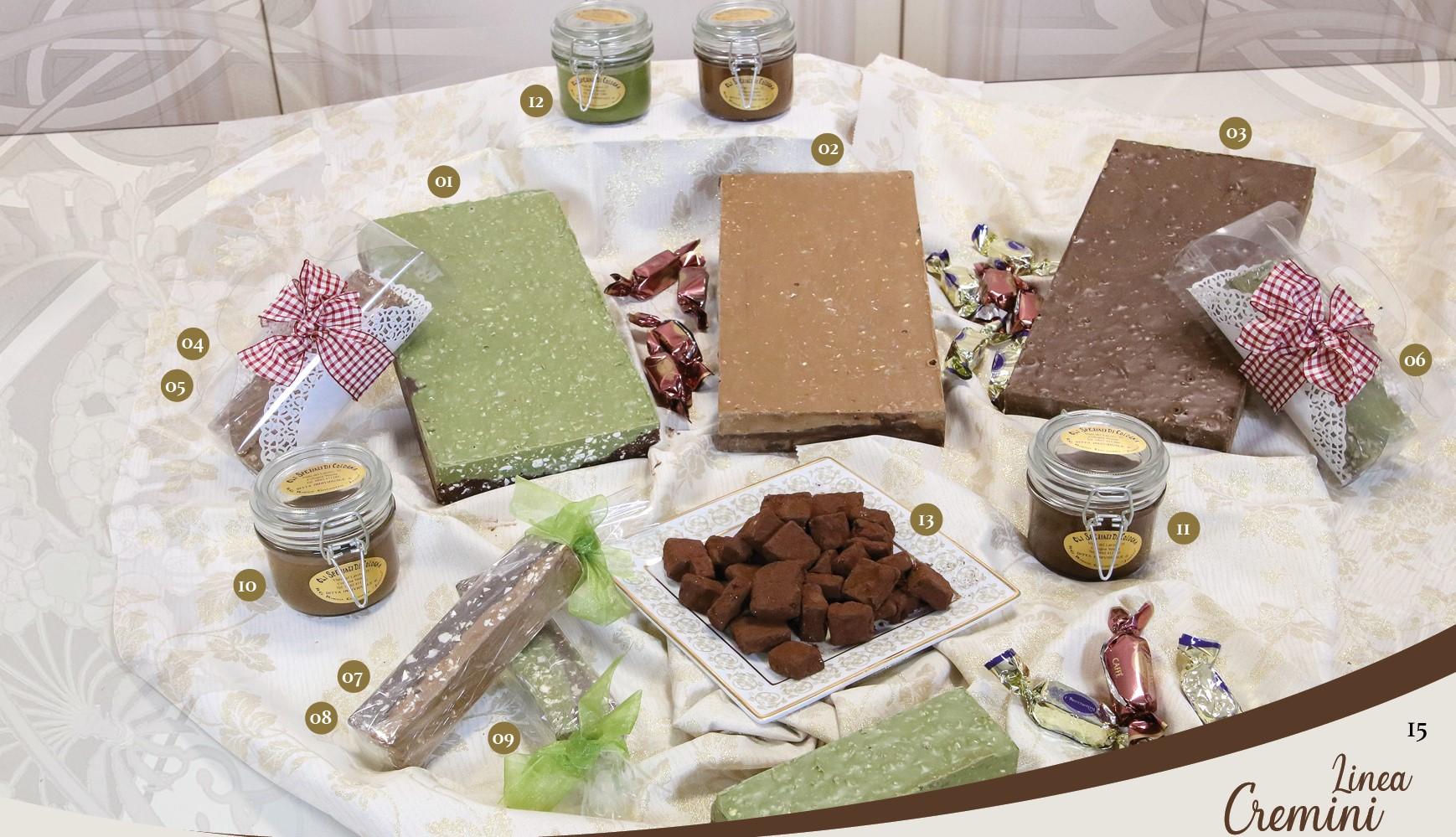 gli-speziali-di-cologna-veneta-cioccolato-cremini-crema-spalmabile.jpg