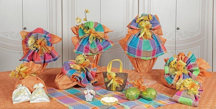 gli-speziali-di-cologna-veneta-confezioni-linea-scozzese-uovo-uova-ovetti-cioccolato-collezione-pasqua-2020.jpg