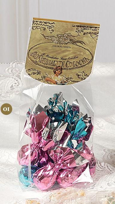 gli-speziali-di-cologna-veneta-i-rocchettini-cioccolatini-ripieni-di-cioccolato.jpg