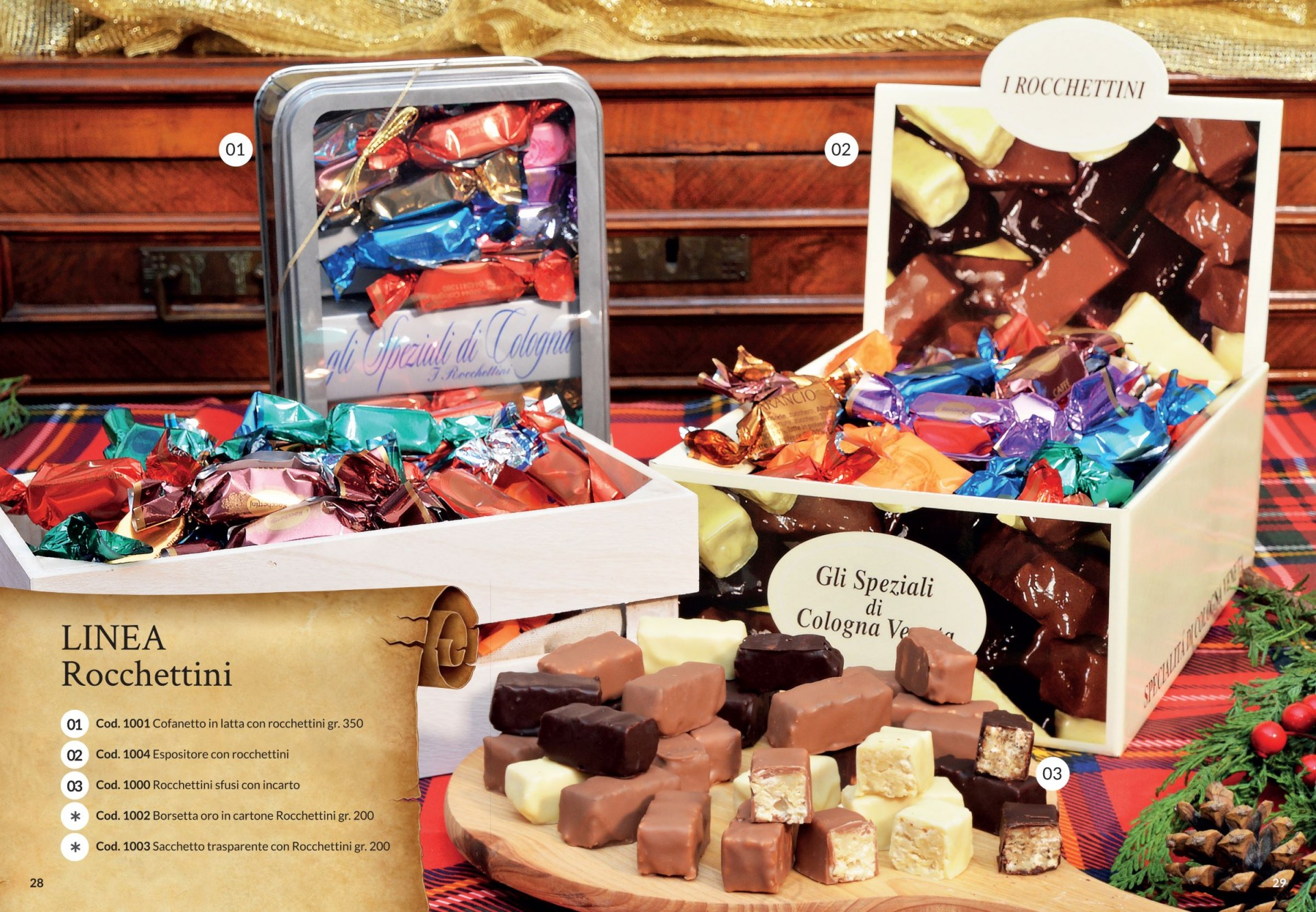 gli-speziali-di-cologna-veneta-i-rocchettini-cioccolato-e-mandorlato.jpg