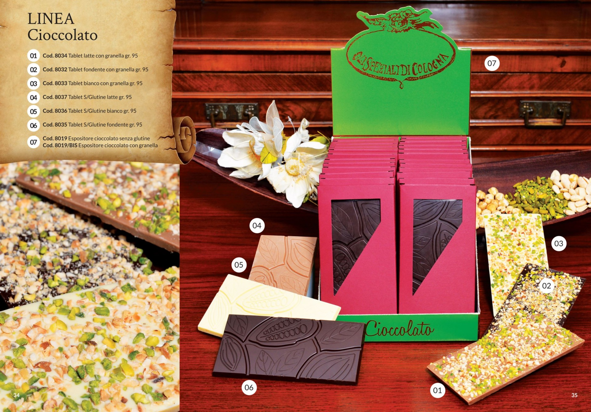 gli-speziali-di-cologna-veneta-linea-cioccolato-tablet.jpg