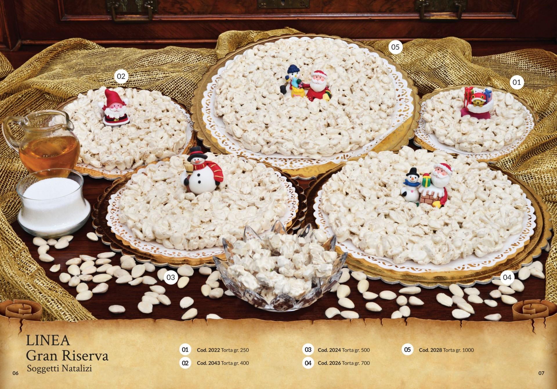 gli-speziali-di-cologna-veneta-linea-gran-riserva-torte-di-mandorlato-soggetti-natalizi.jpg
