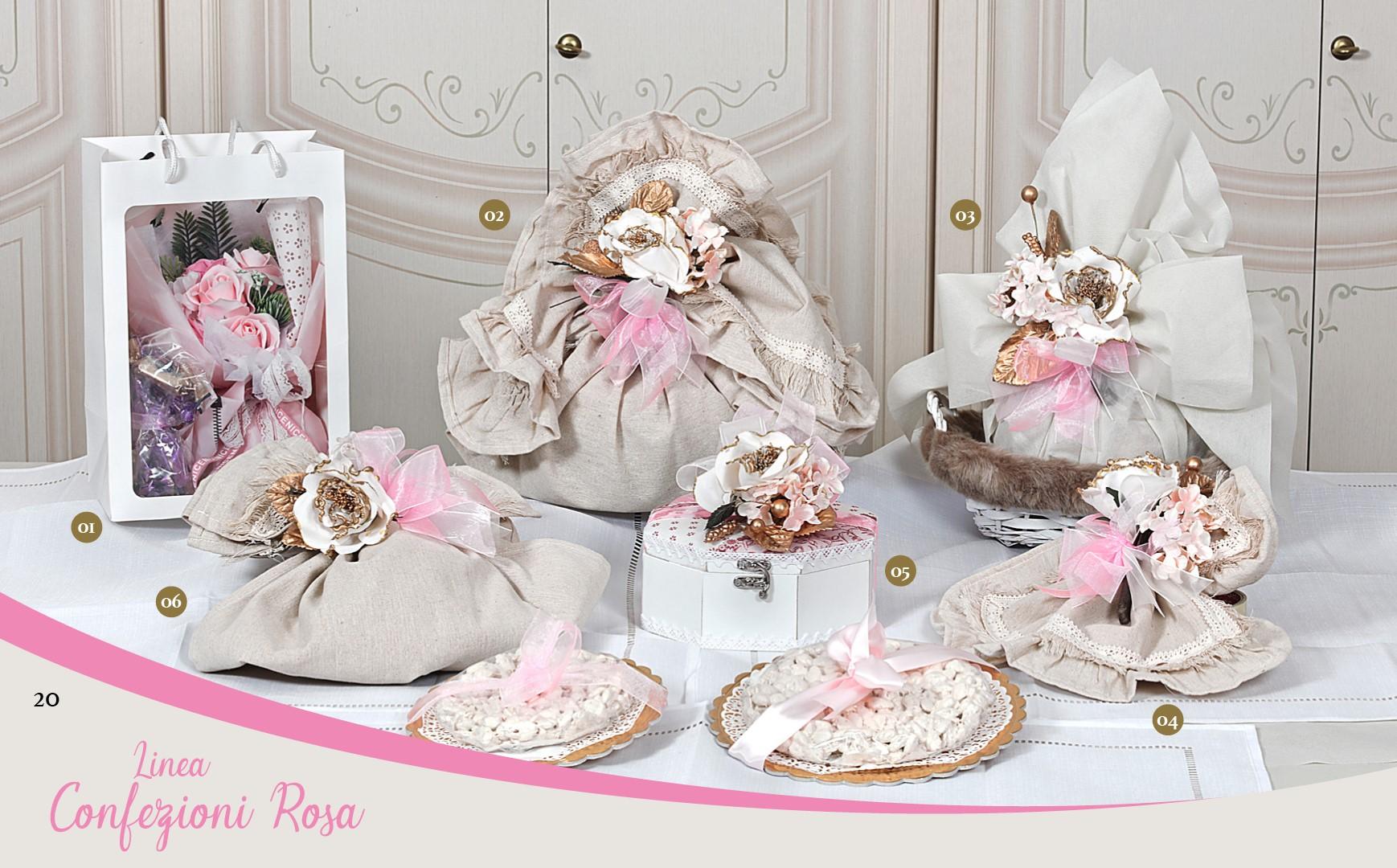 gli-speziali-di-cologna-veneta-mandorlato-panettone-cioccolato-confezioni-regalo-natale-2019-linea-confezioni-rosa.jpg