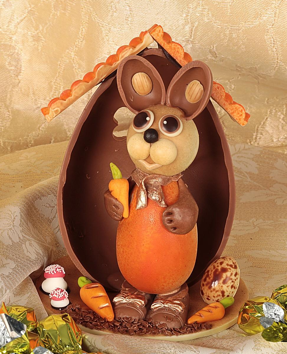 gli-speziali-di-cologna-veneta-uova-cioccolato-pasquali-coniglio.jpg