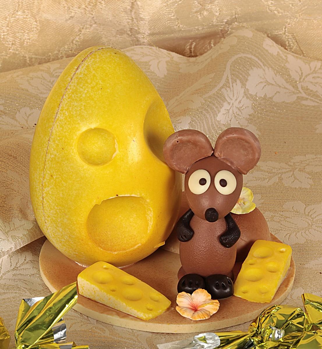 gli-speziali-di-cologna-veneta-uova-cioccolato-pasquali-topino-formaggio.jpg