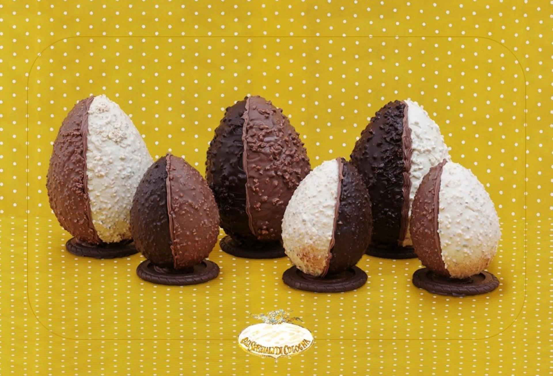 gli-speziali-di-cologna-veneta-uovo-di-cioccolato-e-mandorlato-pasquale-con-sorpresa-double.jpg
