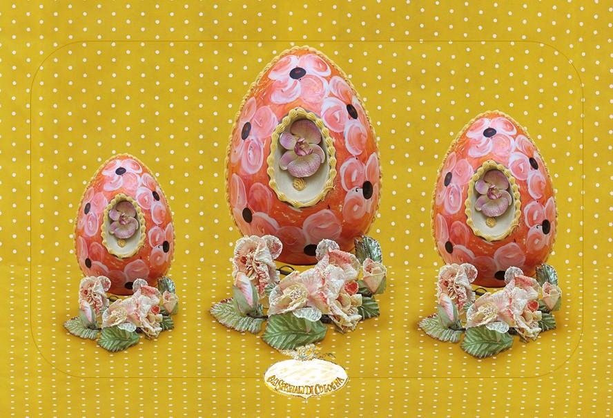 gli-speziali-di-cologna-veneta-uovo-di-cioccolato-fiore-collezione-pasqua-2020.jpg