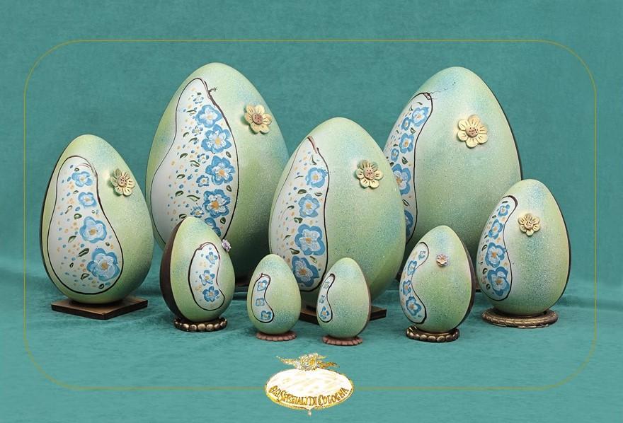 gli-speziali-di-cologna-veneta-uovo-di-cioccolato-green-collezione-pasqua-2020.jpg