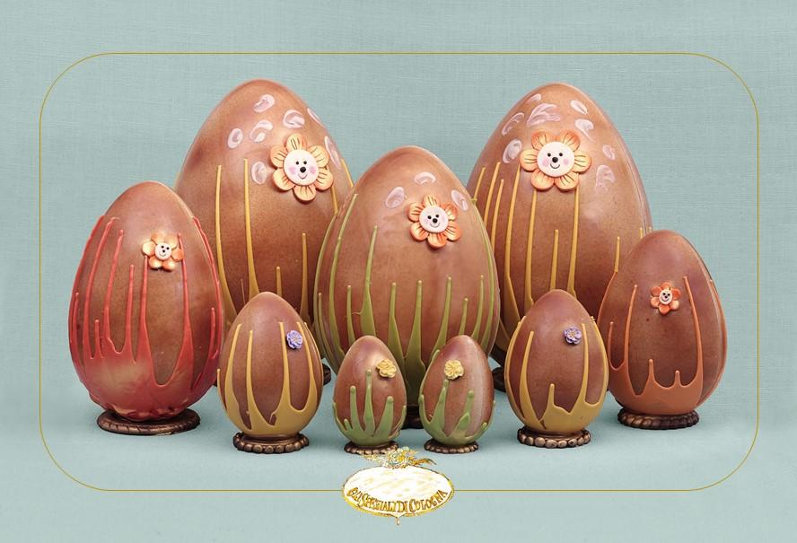 gli-speziali-di-cologna-veneta-uovo-di-cioccolato-margherita-collezione-pasqua-2020.jpg