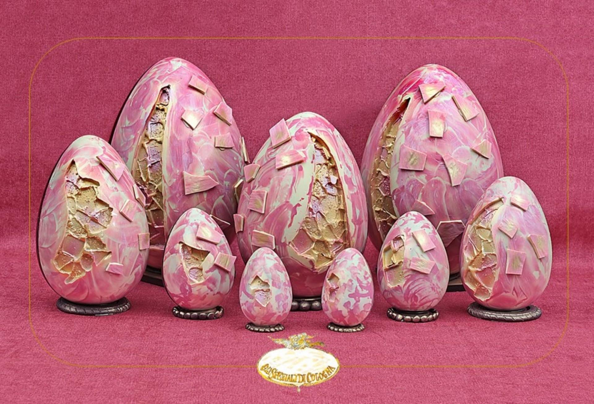 gli-speziali-di-cologna-veneta-uovo-di-cioccolato-paquale-con-sorpresa-bricolage.jpg