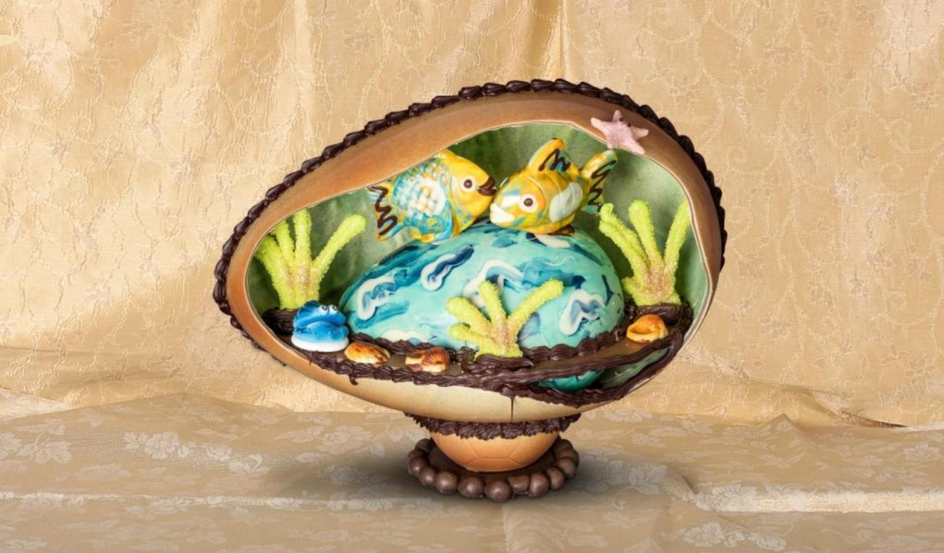 gli-speziali-di-cologna-veneta-uovo-di-cioccolato-pasquale-con-sorpresa-acquario.jpg