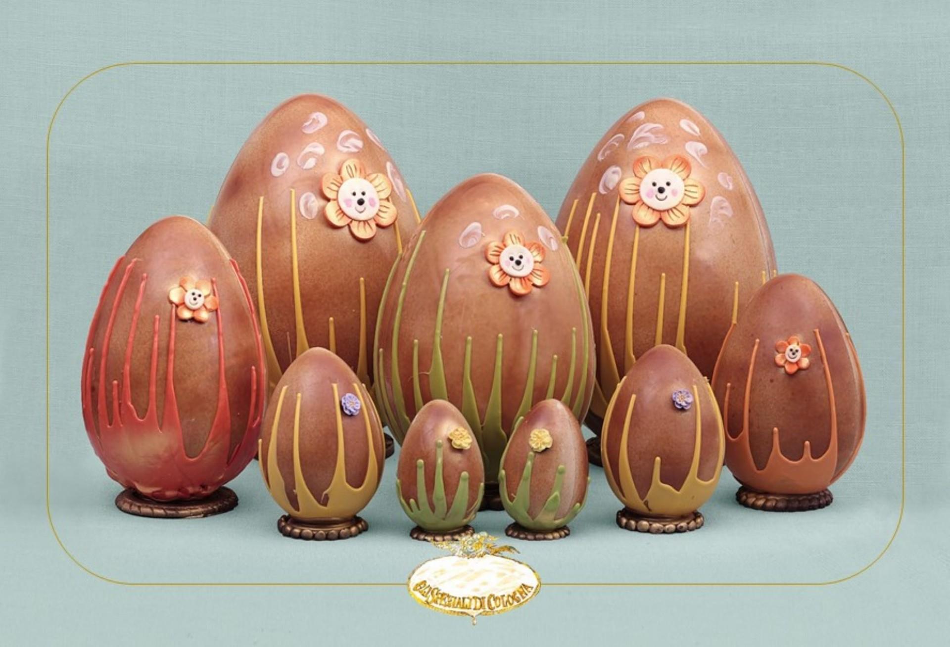 gli-speziali-di-cologna-veneta-uovo-di-cioccolato-pasquale-con-sorpresa-margherita.jpg