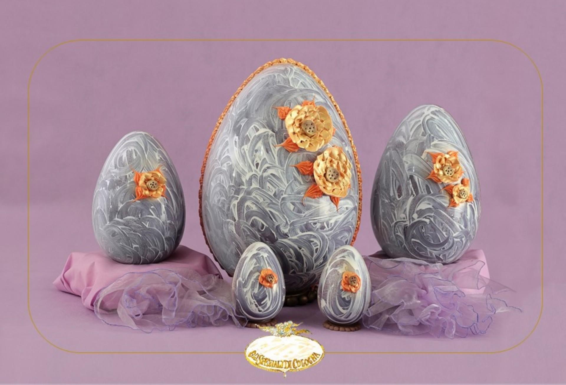 gli-speziali-di-cologna-veneta-uovo-di-cioccolato-pasquale-con-sorpresa-saturno.jpg