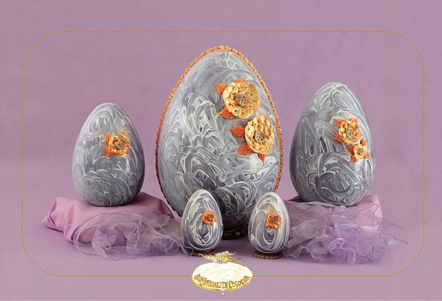 gli-speziali-di-cologna-veneta-uovo-di-cioccolato-saturno-collezione-pasqua-2020.jpg