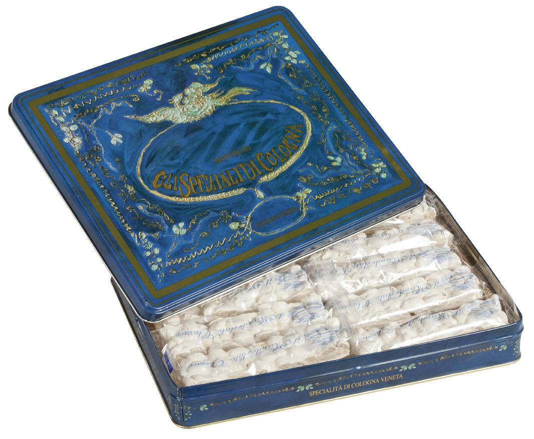 gli_speziali_di_cologna_mandorlato_classico_scatola_in_latta_classic_almond_cake_tin_box_cod_2008.jpg