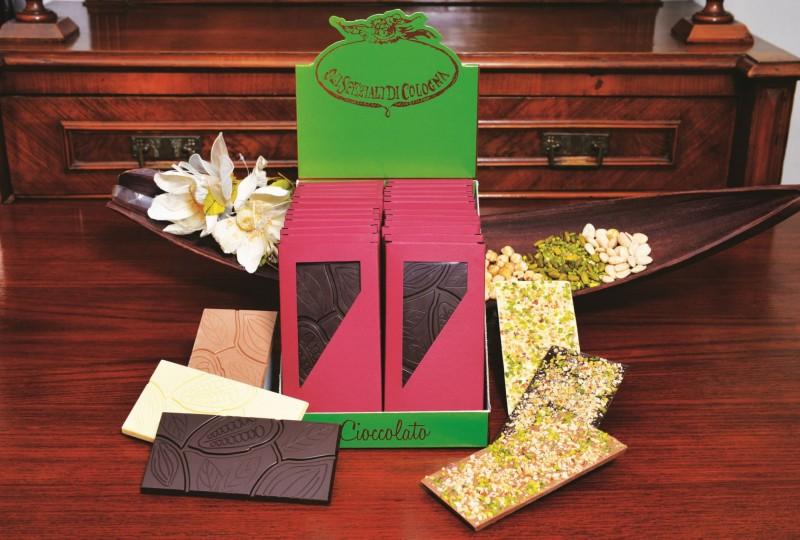 gli-speziali-di-cologna-veneta-cioccolato-tablet-produzione-artigianale-specialit-dolciaria.jpg