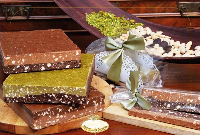 gli-speziali-di-cologna-veneta-cremini-cioccolato-produzione-artigianale.jpg