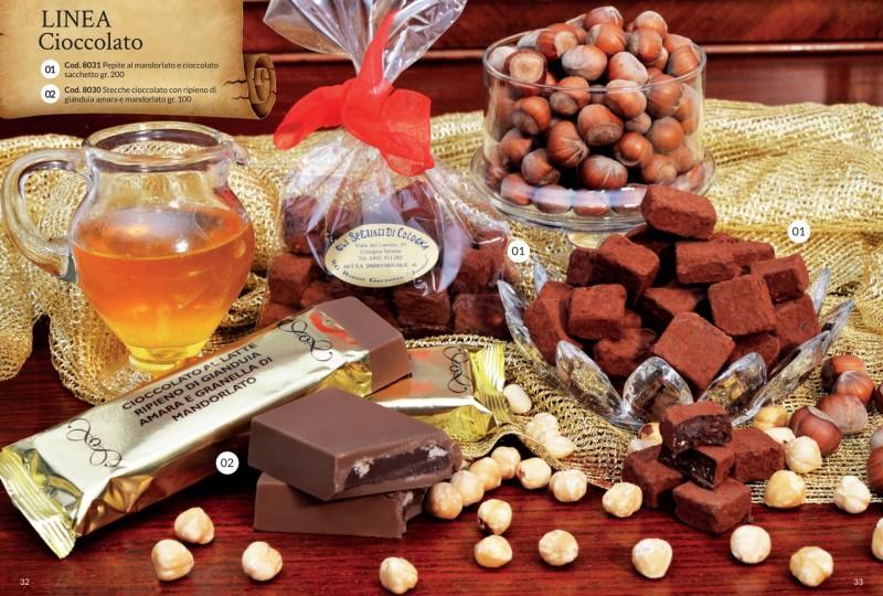 gli-speziali-di-cologna-veneta-linea-cioccolato.jpg