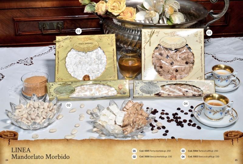 gli-speziali-di-cologna-veneta-linea-mandorlato-morbido-stecche-e-torte.jpg