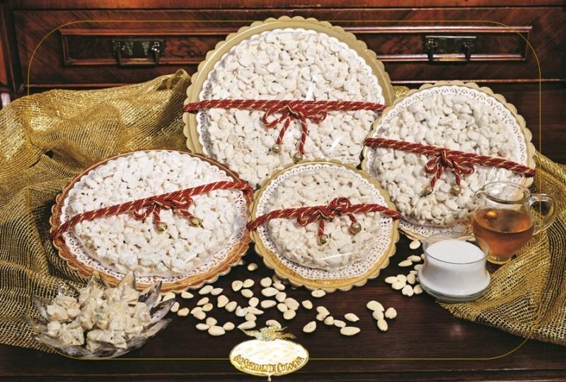 gli-speziali-di-cologna-veneta-mandorlato-produzione-artigianale-specialit-dolciaria.jpg