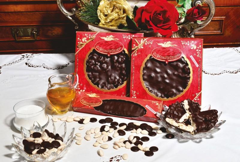 gli-speziali-di-cologna-veneta-mandorlato-ricoperto-cioccolato-produzione-artigianale.jpg