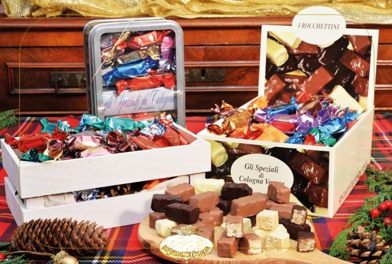 gli-speziali-di-cologna-veneta-rocchettini-cioccolatini-mandorlato-produzione-artigianale.jpg