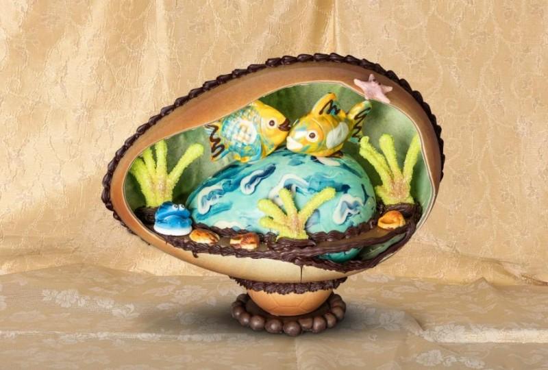 gli-speziali-di-cologna-veneta-uova-cioccolato-pasquali-acquario.jpg