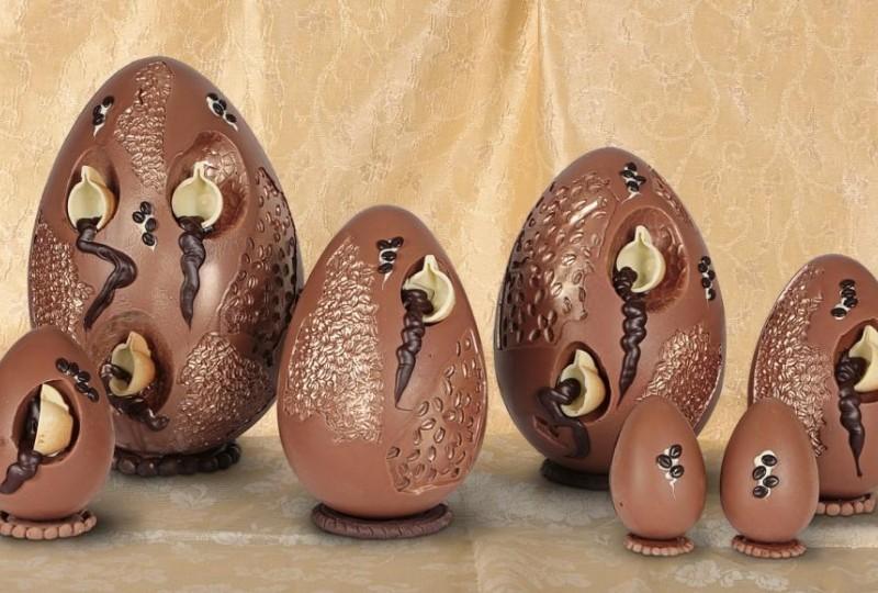 gli-speziali-di-cologna-veneta-uova-cioccolato-pasquali-caffe.jpg