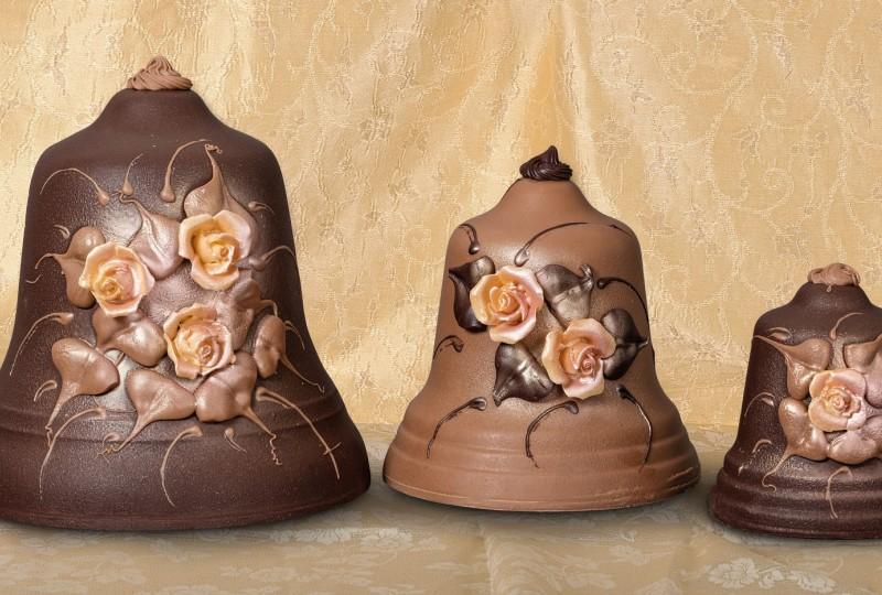 gli-speziali-di-cologna-veneta-uova-cioccolato-pasquali-campane.jpg