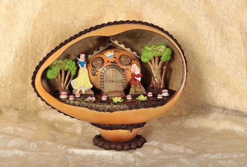 gli-speziali-di-cologna-veneta-uova-cioccolato-pasquali-casa-biancaneve.jpg