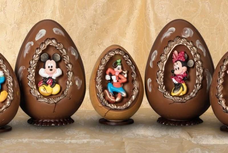gli-speziali-di-cologna-veneta-uova-cioccolato-pasquali-disney.jpg