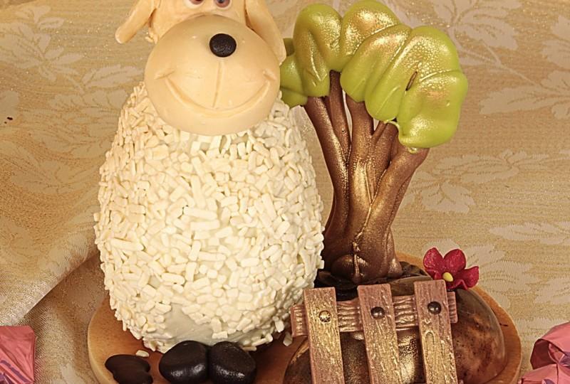 gli-speziali-di-cologna-veneta-uova-cioccolato-pasquali-pecora.jpg