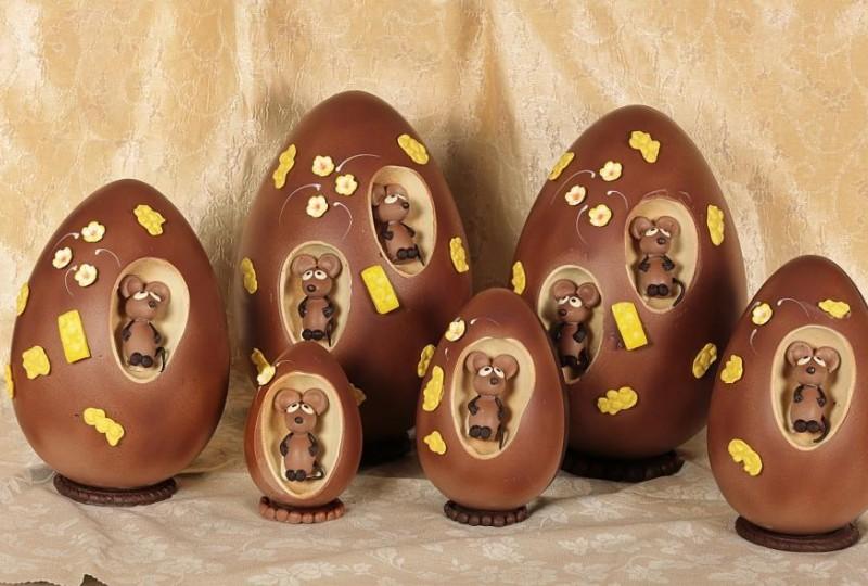gli-speziali-di-cologna-veneta-uova-cioccolato-pasquali-topini.jpg