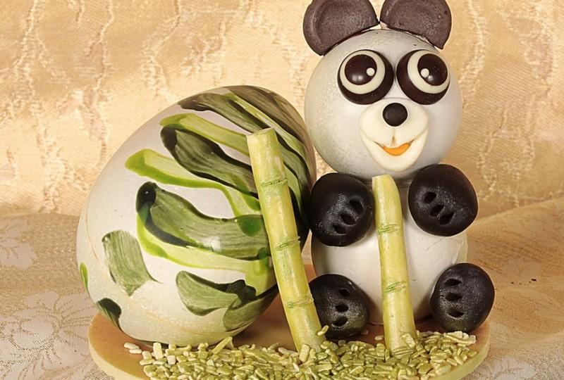 gli-speziali-di-cologna-veneta-uovo-cioccolato-pasquali-panda.jpg