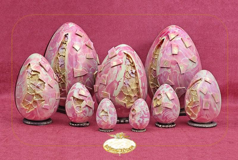 gli-speziali-di-cologna-veneta-uovo-di-cioccolato-bricolage-collezione-pasqua-2020.jpg