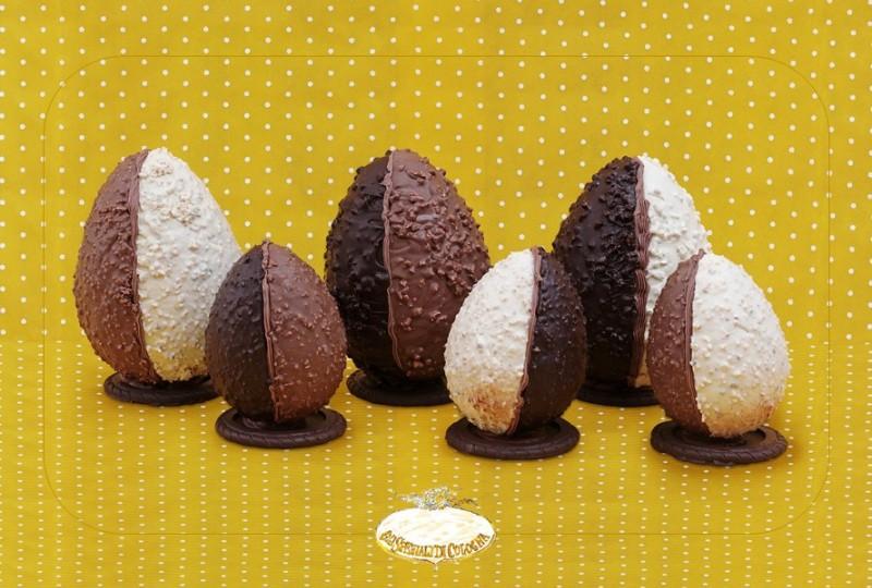 gli-speziali-di-cologna-veneta-uovo-di-cioccolato-e-mandorlato-double-collezione-pasqua-2020.jpg