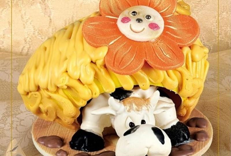 gli-speziali-di-cologna-veneta-uovo-di-cioccolato-mucca-collezione-pasqua2020.jpg