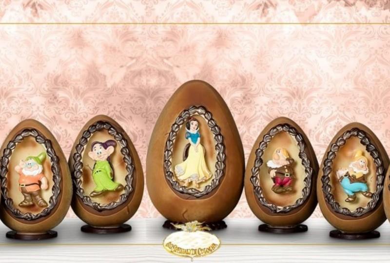 gli-speziali-di-cologna-veneta-uovo-di-cioccolato-pasquale-biancaneve-sorpresa-pasqua.jpg