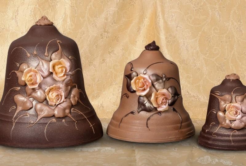 gli-speziali-di-cologna-veneta-uovo-di-cioccolato-pasquale-con-sorpresa-campane.jpg
