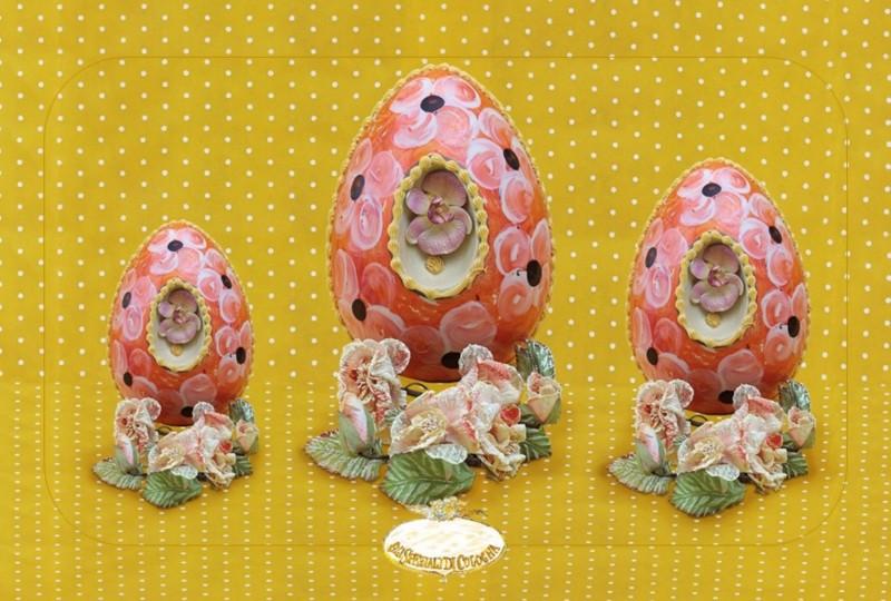 gli-speziali-di-cologna-veneta-uovo-di-cioccolato-pasquale-con-sorpresa-fiore.jpg