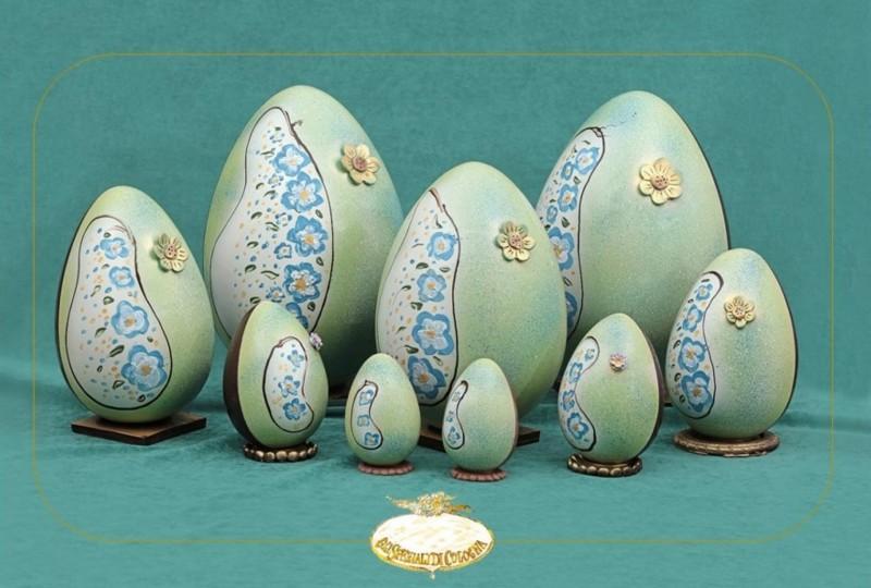gli-speziali-di-cologna-veneta-uovo-di-cioccolato-pasquale-con-sorpresa-green.jpg