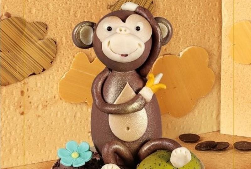 gli-speziali-di-cologna-veneta-uovo-di-cioccolato-scimmietta-collezione-pasqua-2020.jpg