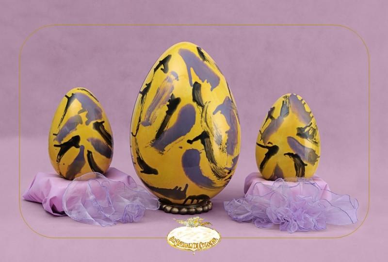 gli-speziali-di-cologna-veneta-uovo-di-cioccolato-yellow-collezione-pasqua-2020.jpg