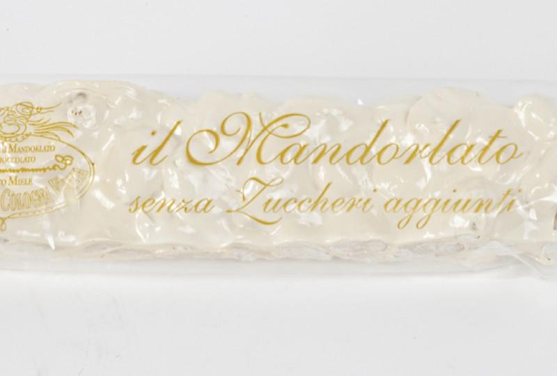 gli_speziali_di_cologna_mandorlato_senza_zucchero_additional_sugar_free_almond_cake_cod_4000.jpg